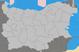 към картата